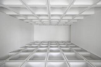 Show #31: JODI, installation view