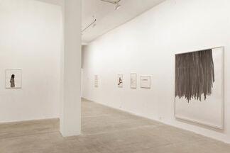 Galleria Raffaella Cortese at ARCOmadrid 2016, installation view