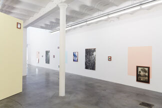 A Quest For Meaning Vol. 9, installation view