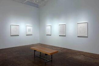 Robert Lansden: As Within, So Without, installation view