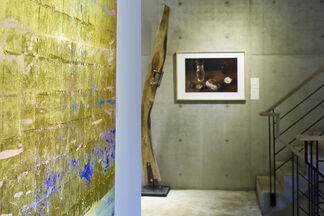 VISIONS of BEAUTY Artrue Beaux Arts Opening Exhibition《美宴》正藝美學空間開幕展, installation view