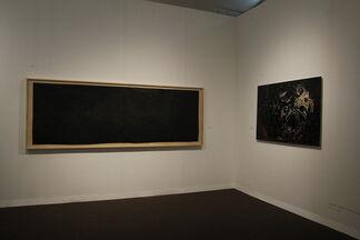 Pictura Gallery at PULSE Miami Beach 2015, installation view