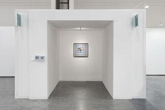Barnard Gallery at FNB Joburg Art Fair 2017, installation view