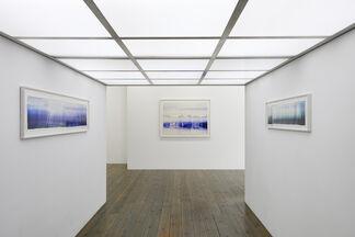Joris Geurts, Untitled, installation view