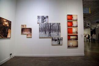 Janaina Torres Galeria at Pinta Miami 2018, installation view