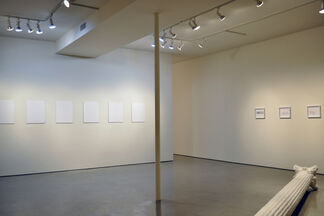 FRESH BRED, installation view