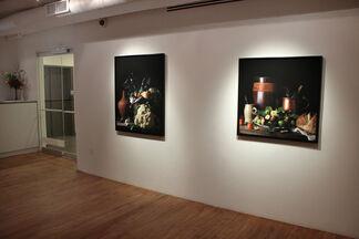 Paulette Tavormina: Bodegón, installation view