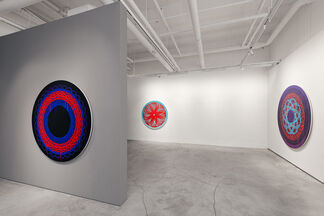 All Things Must Pass, installation view