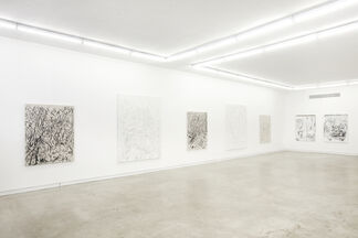 All Things New, installation view