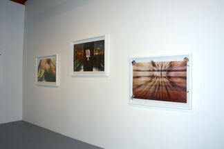 Pedro Vélez: Morally Reprehensible, installation view