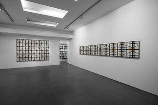 HADA CONTEMPORARY at ArtInternational 2014, installation view