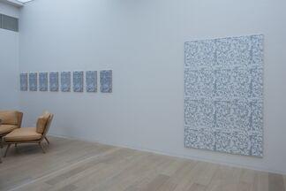 Hugh Scott-Douglas, installation view