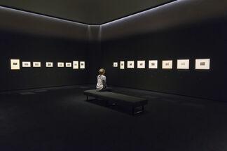 Hercules Segers, installation view