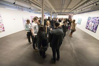 Dangerous Landscapes - Katja Tukiainen, installation view