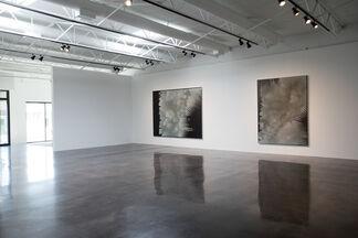 Ann Stautberg: Home, installation view