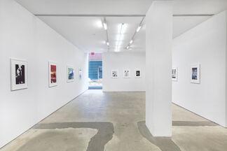 Gordon Parks: I Am You   Part 1, installation view
