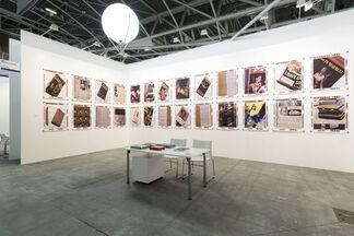 mfc - michèle didier at IFPDA Fine Art Print Fair Online Fall 2020, installation view