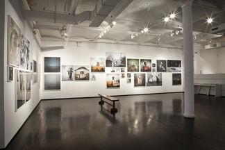 Cristina De Middel: Seven Stories, installation view