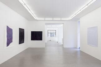Olli Keränen & Maija Luutonen, installation view