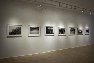 Lynne Cohen  Sylvie Readman /  Places, installation view