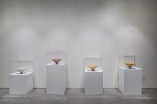 Riusuke Fukahori: Goldfish Salvation, installation view
