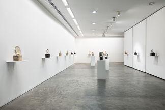 Memento   GREGORY RAYMOND HALILI, installation view