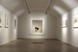 Vienna_roomnumberOne: CHEMA MADOZ - The Hidden Face of Things, installation view