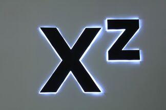 Xu Zhen Store, installation view
