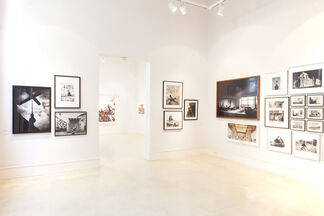 Made in Berin, installation view