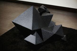Aranda\Lasch: Crystal Rules, installation view