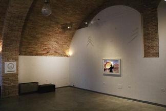 Tony Vaccaro, One Work., installation view