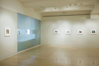 Stephen Shore: Uncommon Places, Vintage Prints, installation view