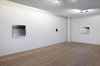 BETWEEN TIMID AND TIMBUKTU: JULIETA ARANDA, installation view