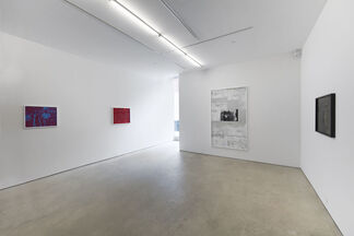 Hank Willis Thomas: What We Ask Is Simple, installation view