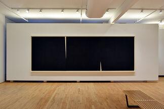 New Projects @ Gemini G.E.L., installation view