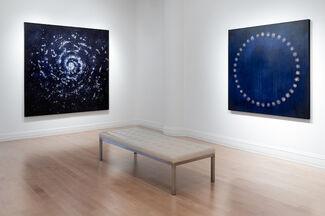 Mayme Kratz: Distances, installation view