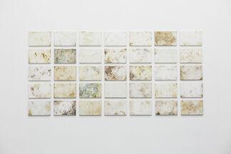 Vitaly Barabanov: The Practice of Plein-air, installation view