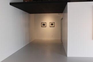 Still Life, installation view
