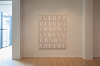 NEW at NOMA: Recent Acquisitions in Modern and Contemporary Art, installation view
