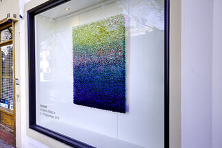 Seasons, installation view