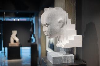 Future Classics, installation view