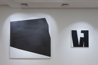 The World of Icons, installation view