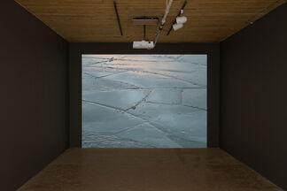 Moving Still   Still Moving, installation view