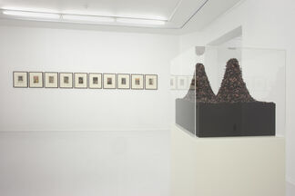 Jake and Dinos Chapman: Come, Hell or High Water, installation view