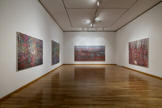 In Every Language We Know, installation view