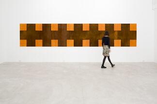 Trish Clark Gallery at Sydney Contemporary Art Fair, installation view