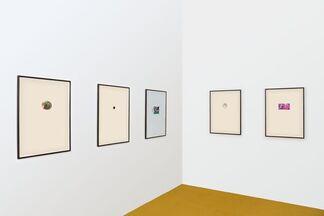 Winter'17, installation view