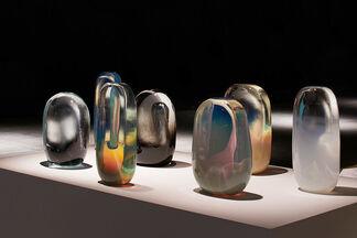 The Future Perfect at Design Miami/ Basel 2018, installation view