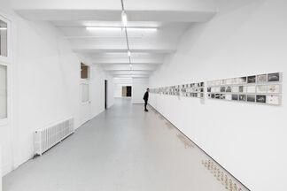 Vibha Galhotra: Absur-City-Pity-Dity, installation view