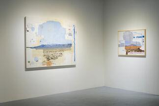 Anti-Realism, installation view